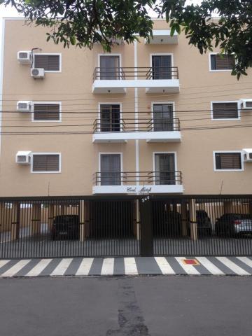 Comprar Apartamento / Padrão em São José do Rio Preto. apenas R$ 220.000,00