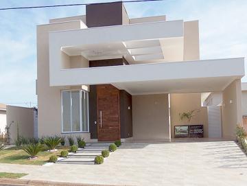 Mirassol Cond Terra Vista Residence Club Casa Venda R$780.000,00 Condominio R$330,00 3 Dormitorios 4 Vagas Area do terreno 377.00m2