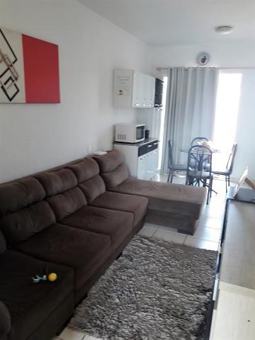 Casa / Condomínio em São José do Rio Preto , Comprar por R$168.000,00
