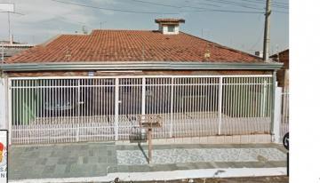 Alugar Casa / Padrão em São José do Rio Preto. apenas R$ 220.000,00