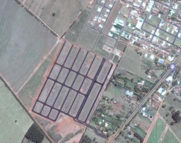 Terreno / Padrão em Uchoa , Comprar por R$65.000,00