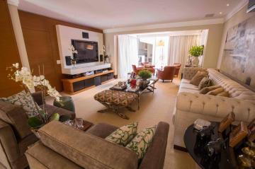 Alugar Casa / Condomínio em São José do Rio Preto. apenas R$ 1.300.000,00