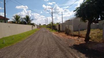 Alugar Terreno / Padrão em São José do Rio Preto. apenas R$ 150.000,00