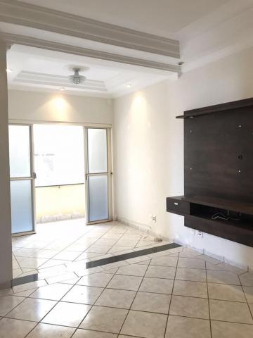 Guapiacu Jardim Alvorada Apartamento Venda R$260.000,00 Condominio R$150,00 3 Dormitorios 1 Vaga
