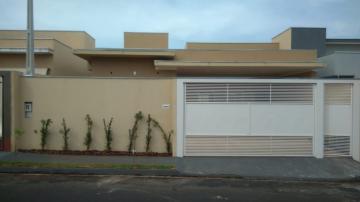 Bady Bassitt Jardim das Palmeiras Casa Venda R$350.000,00 3 Dormitorios 2 Vagas Area do terreno 220.00m2