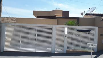 Mirassol Celina Dalul Casa Venda R$350.000,00 3 Dormitorios 2 Vagas Area do terreno 205.00m2