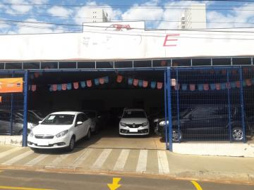 Comercial / Galpão em São José do Rio Preto