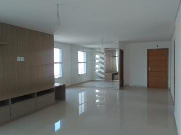 Alugar Apartamento / Padrão em São José do Rio Preto. apenas R$ 4.500,00