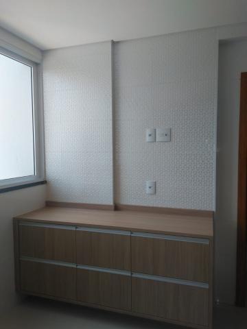Sao Jose do Rio Preto Bom Jardim Apartamento Venda R$2.000.000,00 Condominio R$1.675,00 3 Dormitorios 3 Vagas Area construida 245.00m2