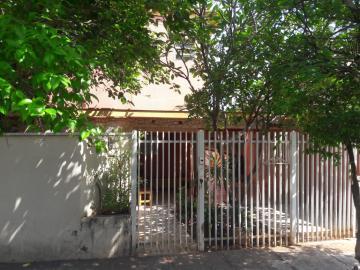 Alugar Casa / Padrão em São José do Rio Preto. apenas R$ 450.000,00