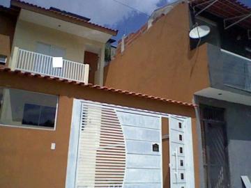 Alugar Casa / Condomínio em Caieiras. apenas R$ 580.000,00