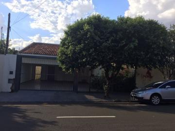 Alugar Casa / Padrão em São José do Rio Preto. apenas R$ 3.500,00
