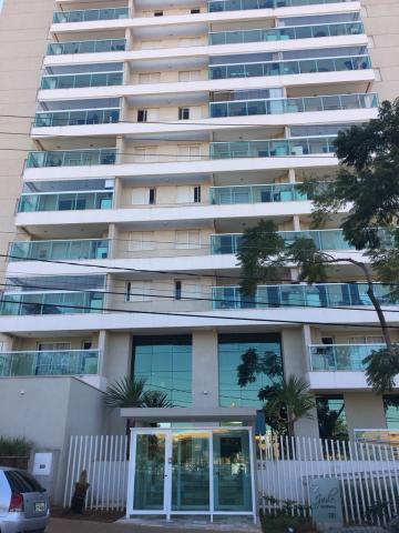 Sao Carlos Parque Faber Apartamento Locacao R$ 2.225,00 Condominio R$530,00 2 Dormitorios 2 Vagas Area construida 90.00m2