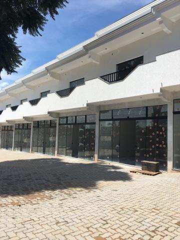 Sao Carlos Loteamento Municipal Sao Carlos 3 Estabelecimento Locacao R$ 1.890,00  2 Vagas Area construida 120.00m2