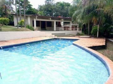 Alugar Rural / Rancho/Chácara em Mendonça. apenas R$ 400.000,00
