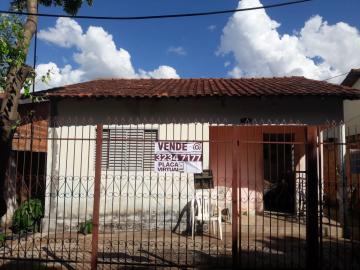 Alugar Casa / Padrão em São José do Rio Preto. apenas R$ 200.000,00