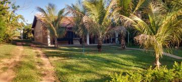 Alugar Rural / Rancho/Chácara em Zacarias. apenas R$ 500.000,00
