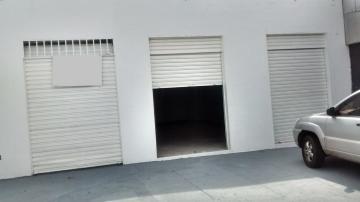 Alugar Comercial / Barracão em São José do Rio Preto. apenas R$ 2.310,00