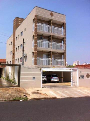 Apartamento / Padrão em São José do Rio Preto , Comprar por R$130.000,00