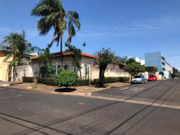 Alugar Casa / Padrão em São José do Rio Preto. apenas R$ 700,00