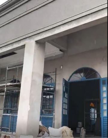 Alugar Comercial / Salão em São José do Rio Preto. apenas R$ 9.500,00