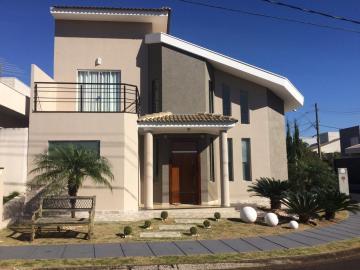 Mirassol Cond Village Damha III (Mirassol Casa Venda R$570.000,00 Condominio R$312,00 3 Dormitorios 2 Vagas Area do terreno 275.00m2
