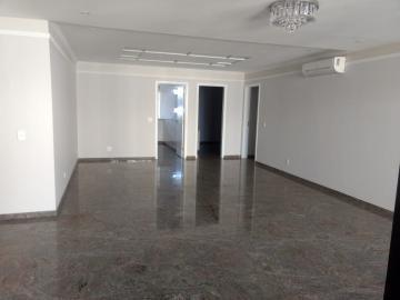 Alugar Apartamento / Padrão em São José do Rio Preto. apenas R$ 1.350.000,00