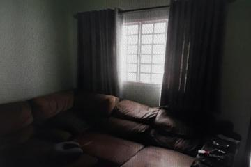 Alugar Casa / Padrão em São José do Rio Preto. apenas R$ 420.000,00