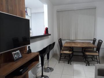 Apartamento / Padrão em São José do Rio Preto , Comprar por R$165.000,00
