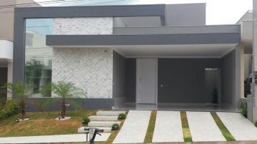 Mirassol Cond Village Damha III (Mirassol Casa Venda R$650.000,00 Condominio R$350,00 3 Dormitorios 2 Vagas Area do terreno 275.00m2