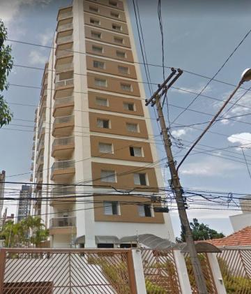 Alugar Apartamento / Padrão em Jundiaí. apenas R$ 750.000,00