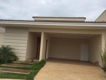 Mirassol Cond Village Damha III (Mirassol Casa Venda R$570.000,00 Condominio R$350,00 3 Dormitorios 4 Vagas Area do terreno 275.00m2