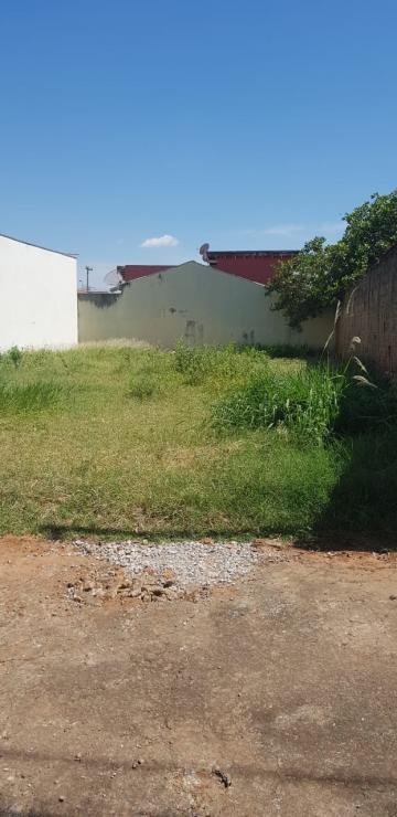 Terreno / Padrão em Mirassol , Comprar por R$99.000,00