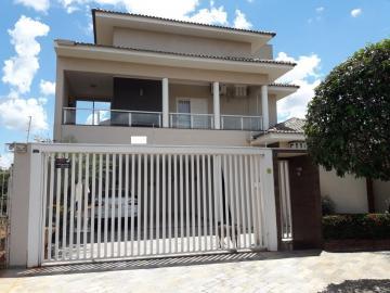 Alugar Casa / Sobrado em São José do Rio Preto. apenas R$ 950.000,00