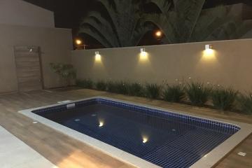 Bady Bassitt Cond Jardim Botanico Casa Venda R$790.000,00 Condominio R$368,00 3 Dormitorios 2 Vagas Area do terreno 360.00m2