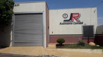 Mirassol Regisssol Salao Venda R$380.000,00 Area construida 132.00m2