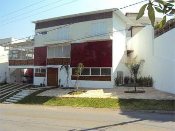 Carapicuiba Pousada dos Bandeirantes Casa Venda R$1.350.000,00 Condominio R$600,00 4 Dormitorios 4 Vagas Area do terreno 507.00m2