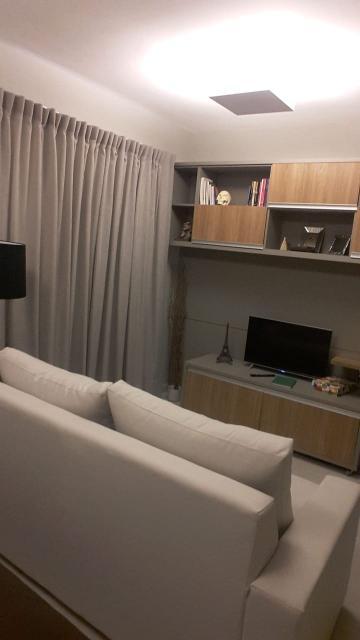 Alugar Apartamento / Studio em São José do Rio Preto. apenas R$ 1.800,00