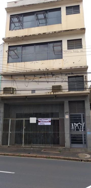 Alugar Comercial / Prédio em São José do Rio Preto. apenas R$ 7.000,00