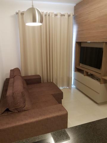 Alugar Apartamento / Studio em São José do Rio Preto. apenas R$ 1.750,00