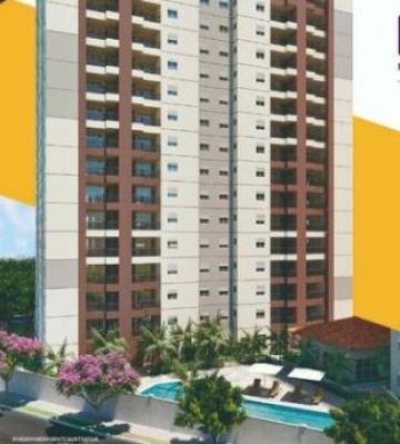 Apartamento / Padrão em São José do Rio Preto , Comprar por R$199.000,00