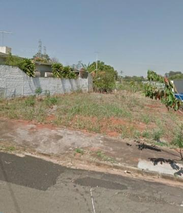 Alugar Terreno / Padrão em São José do Rio Preto. apenas R$ 270.000,00