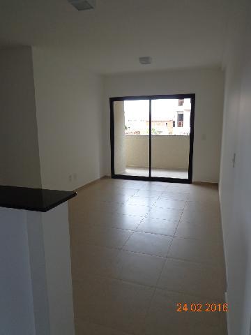 Apartamento / Padrão em São José do Rio Preto Alugar por R$1.650,00