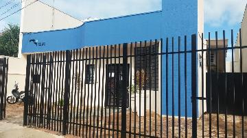 Sao Jose do Rio Preto Vila Santa Candida comercial Locacao R$ 1.800,00 Area construida 20.00m2