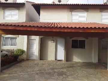 Alugar Casa / Condomínio em São José do Rio Preto. apenas R$ 1.600,00