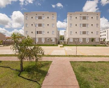 Alugar Apartamento / Padrão em São José do Rio Preto. apenas R$ 130.000,00