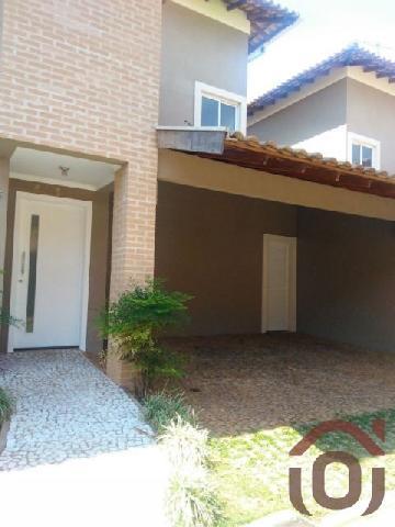 Alugar Casa / Condomínio em São José do Rio Preto. apenas R$ 3.000,00