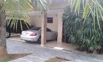 Sao Jose do Rio Preto Jardim Francisco Fernandes Casa Locacao R$ 6.000,00 4 Dormitorios 4 Vagas Area do terreno 1000.00m2