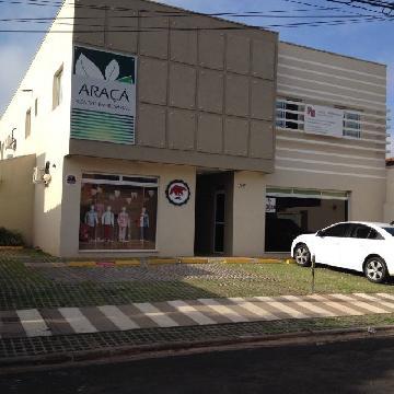 Comercial / Sala/Loja Condomínio em São José do Rio Preto , Comprar por R$140.000,00