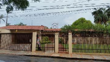 Sao Jose do Rio Preto Nova Redentora Imovel Locacao R$ 8.000,00  4 Vagas Area construida 425.00m2